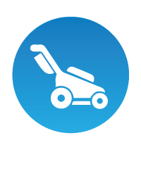 lawn icon